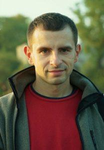 Grzegorz Piaskowski