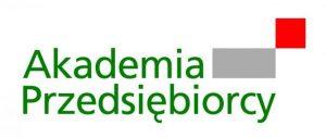 logo-Akademia-Przedsiebiorcy-duze-850x361