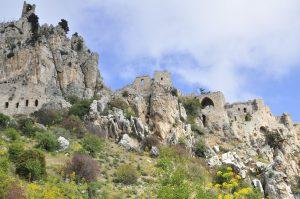 cypr (11)