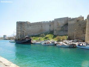 cypr (9)