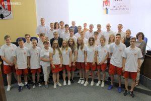 igrzyska mlodziezowe