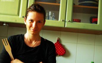 joanna maslankowska