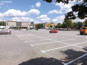Fot. MZD w Płocku