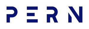 Nowe logo PERN