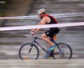Wkrótce wyzwanie dla triathlonistów, amatorów i… lekarzy