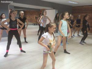 Studio Tańca Fame Płock (15)
