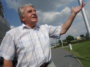 Szamel Własysław Taxi (1)