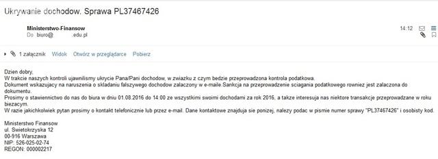 20160825.2.kontrola dochodow