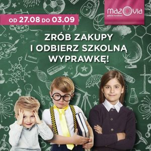 Mazovia_BTS