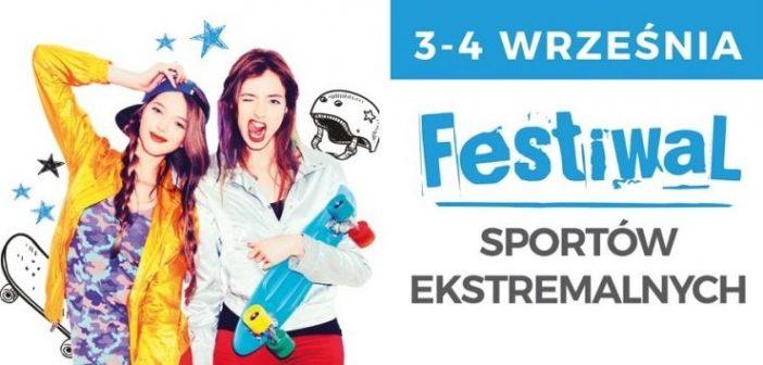 festiwal_sportow_ekstremalnych_0