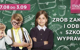 mazovia_szkola