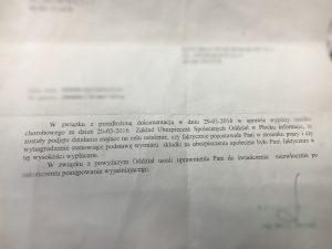 zus_zasilek (1)