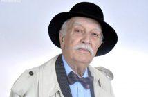 Fot. H. Błażejczyk, autor: Marek Konarski