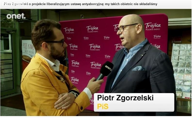 aborcja_zgorzelski