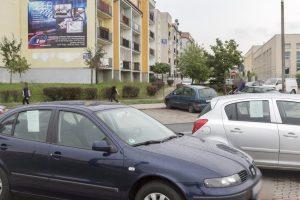 auto_parking