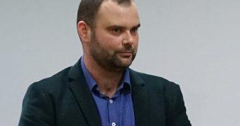Bartosz Leszczyński