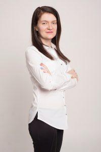 Ewelina Szumańska