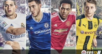 Fot. EA Sports