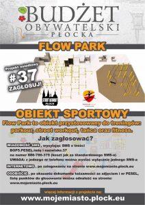 flow_park
