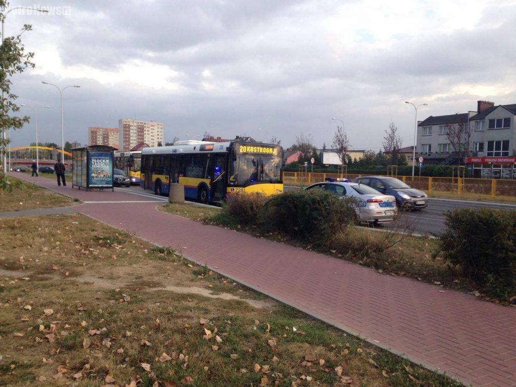 kolizja_autobus