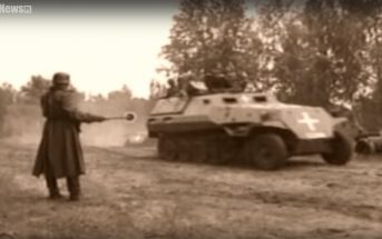 płock1939