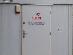 stacja_pomiarowa