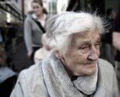 """1300 płocczan ze zdiagnozowanym Alzheimerem. """"Jesteśmy tylko ludźmi, nie aniołami…"""""""