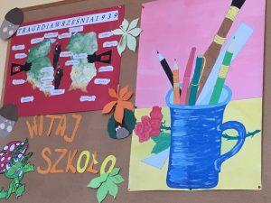 szkola (3)