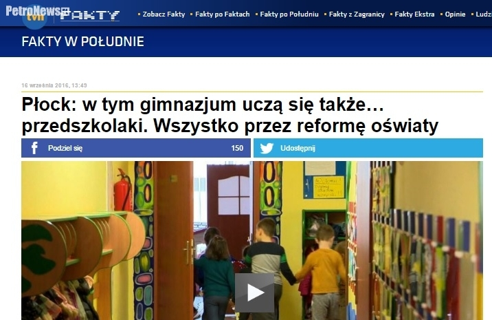 tvn_przedszkole