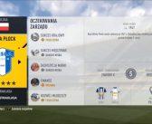 Jak zrobić karierę w Wiśle Płock? Na FIFA17 już przetestowano!