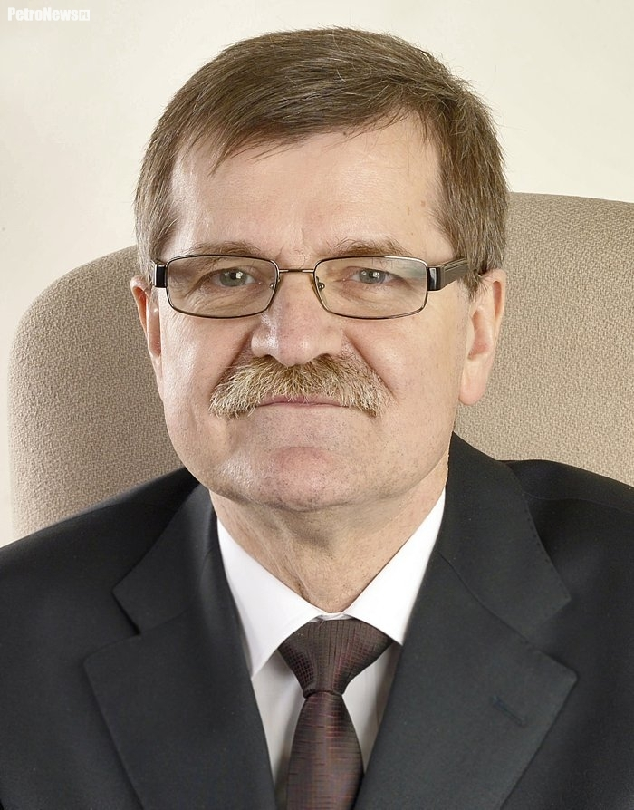 Roman Siemiątkowski