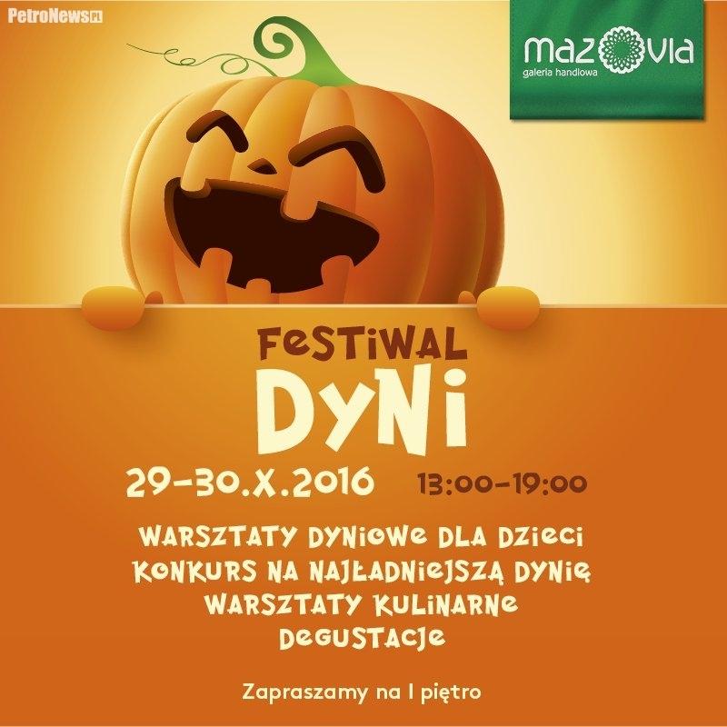 dynia_mazovia