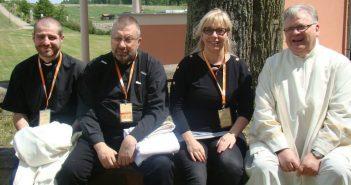 Fot. archiwum prywatne dr Iwony Zielonki
