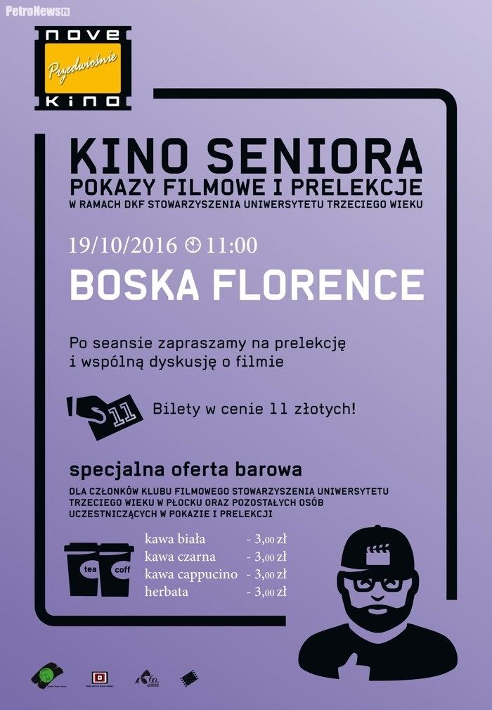 kino-seniora-florence