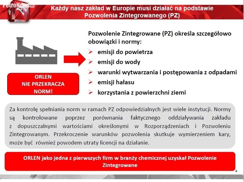 orlen_prezentacja1