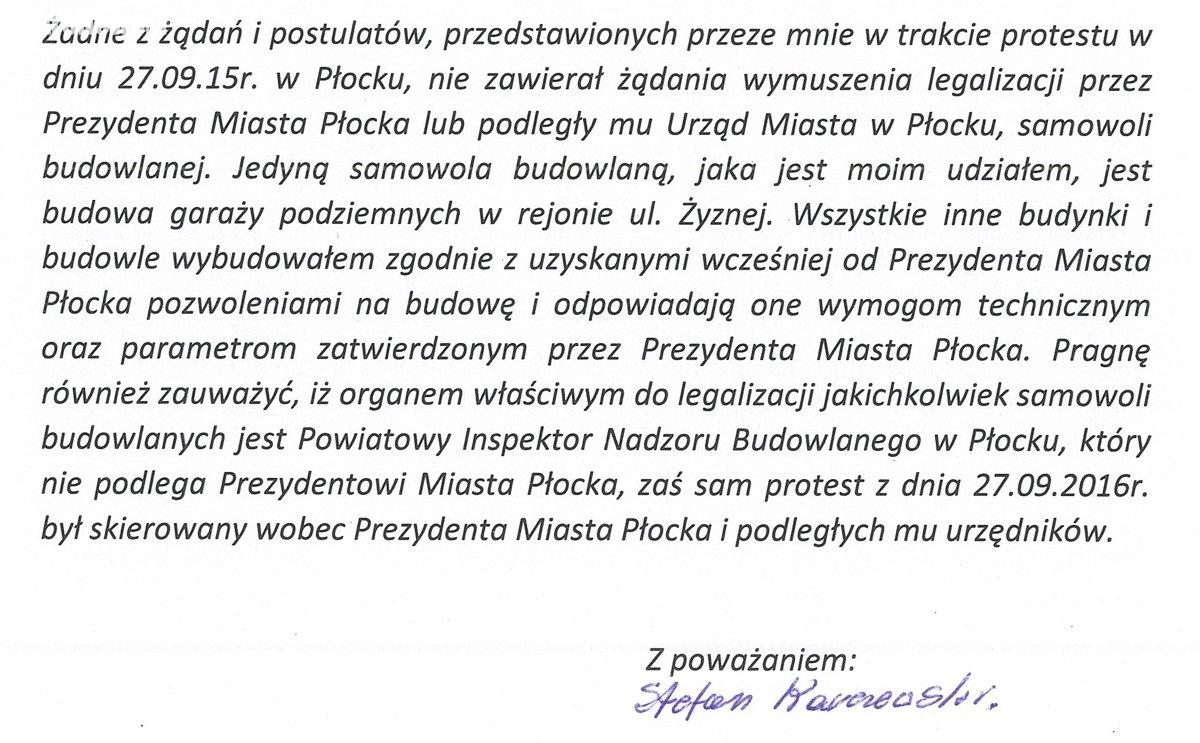 stefan_karczewski-1