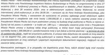 stefan_karczewski-2