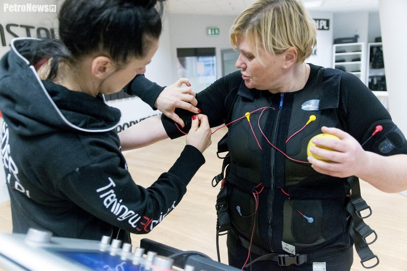 beata-bodytech-trening-1-17