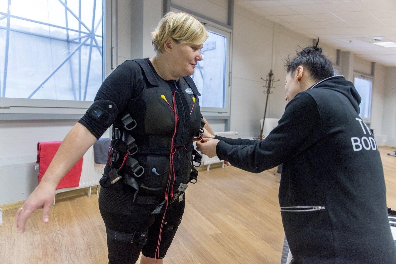 beata-bodytech-trening-1-21