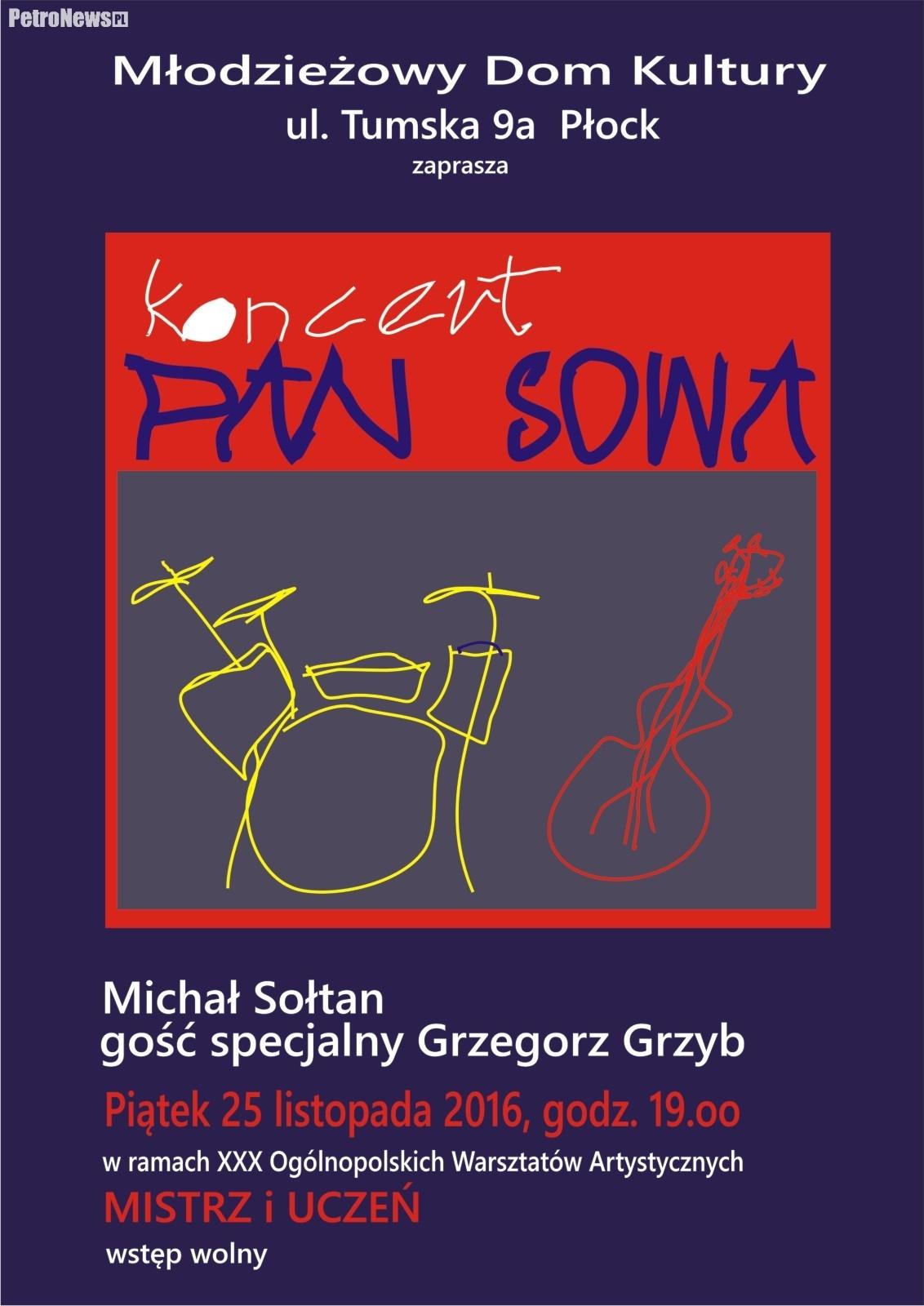 koncert-pan-sowa