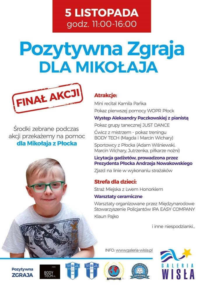 Mikolaj_final