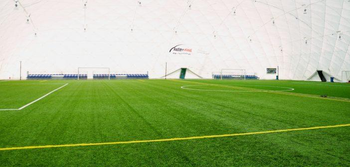 Pracownicy przygotujcie się – startuje Turniej Piłki Nożnej Firm i Zakładów Pracy