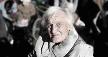Szykują się zmiany w emeryturach – reforma, czy kontrrewolucja?
