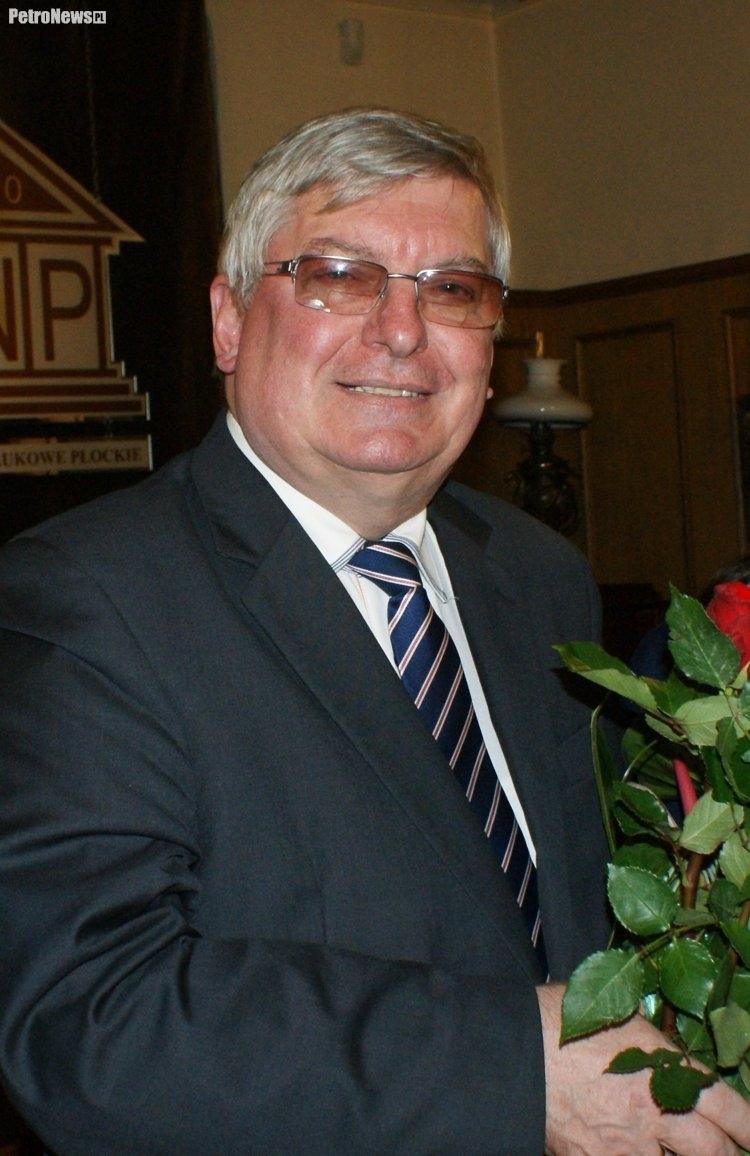 fot. archiwum prywatne Wiesława Końskiego