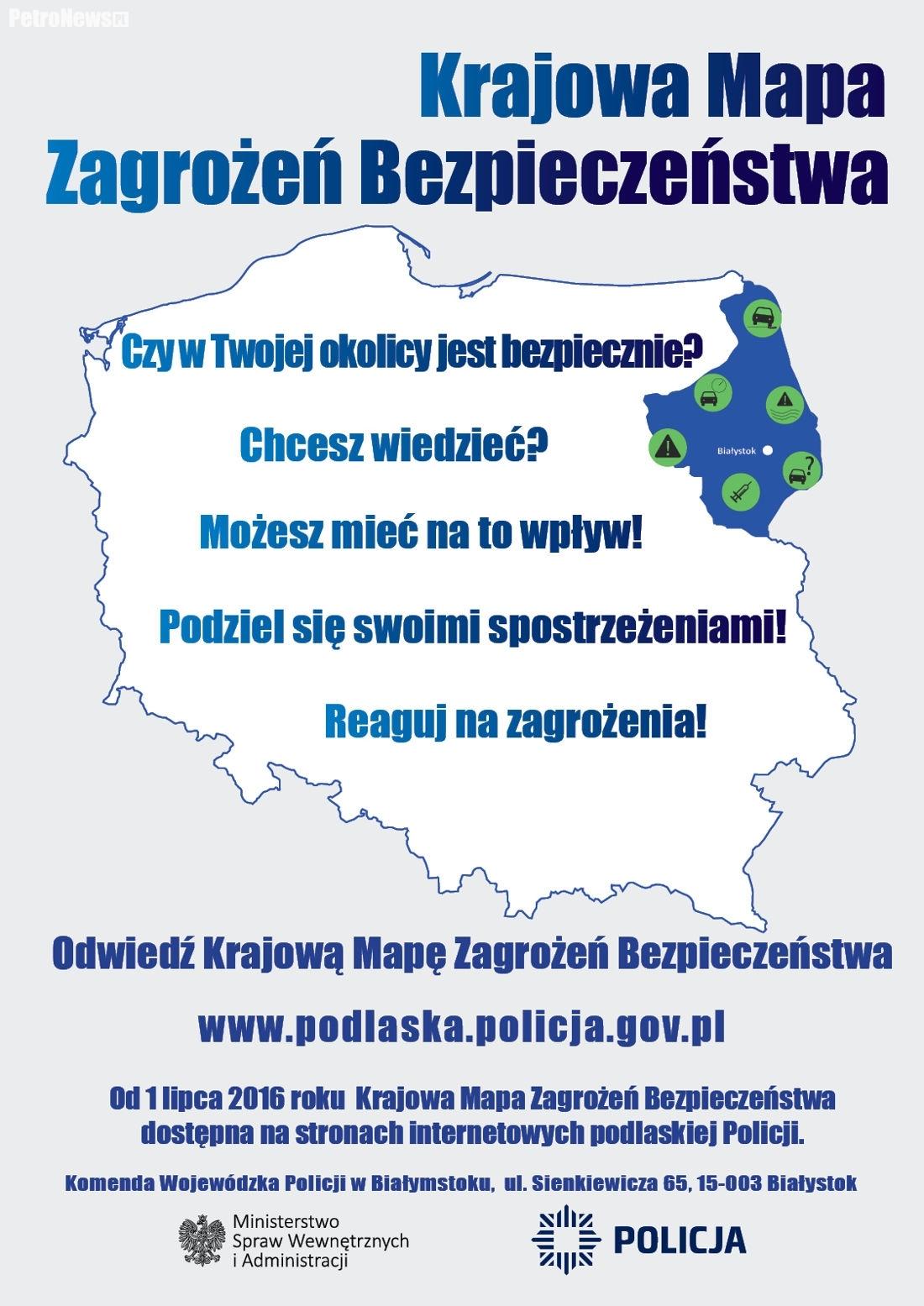 krajowa-mapa-zagrozen-bezpieczenstwa