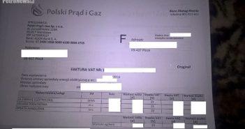 pro-gas