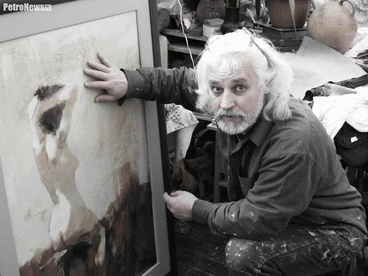 Wacław Sporski, fot. Muzeum Mazowieckie