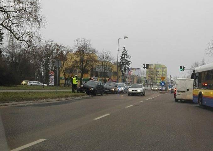 lukasiewicza_miodowa