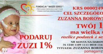 zzaaa