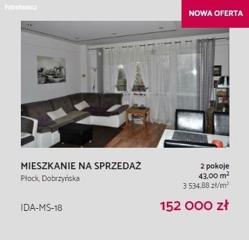 2_mieszkaniedobrzynska
